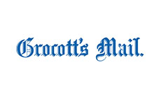 Grocotts-Mail