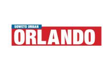 Orlando Urban News