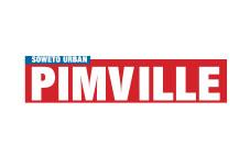 Pimville Urban News