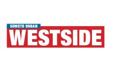 West Side Urban News