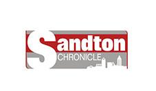 Sandton Chronicle