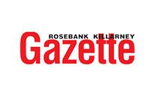 Rosebank Killarney Gazette