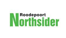 Roodepoort Northsider