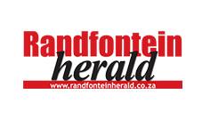 Randfontein Herald