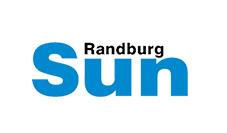 randburg-sun