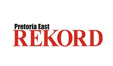 Pretoria Rekord East