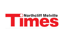 Northcliff Melville Times