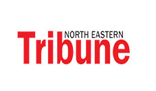 North Eastern Tribune