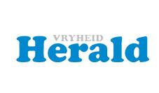 Vryheid Herald