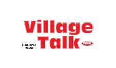 Village Talk