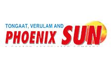 Tongaat, Verulam and Phoenix Rising Sun