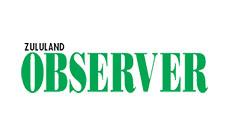 The Zululand Observer