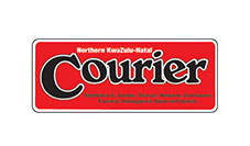 The Northern Natal Courier