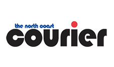 The North Coast Courier