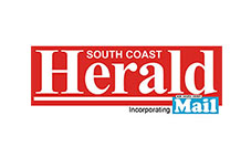 South Coast Herald Bonus