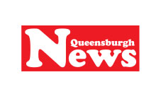 Queensburgh News