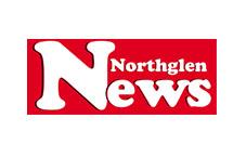Northglen News