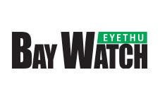 Eyethu Baywatch