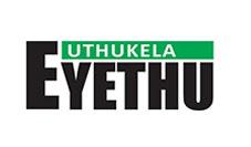 Eyethu uThukela