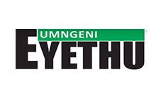 Eyethu uMngeni