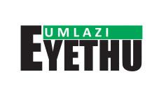 Eyethu uMlazi