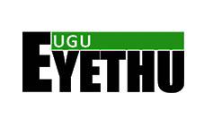 Eyethu Ugu