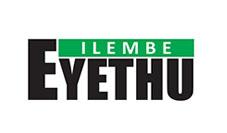 Eyethu iLembe