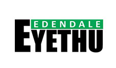 Eyethu Edendale