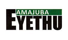 Eyethu Amajuba