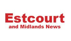Estcourt and Midlands News
