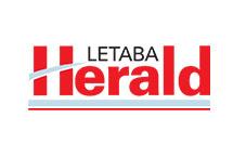 Letaba Herald
