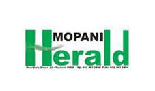 Mopani Herald