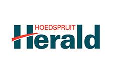 Hoedspruit Herald