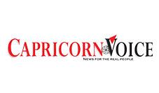 Capricorn Voice