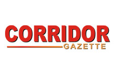 Corridor Gazette