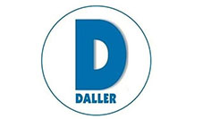The Daller