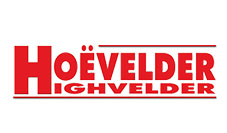 Highvelder