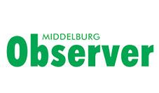 Middleburg Observer