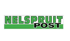 Nelspruit Post