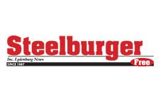 Steelburger incl. Lydenburg News