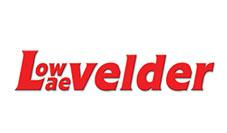 Lowvelder / Laevelder