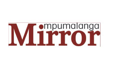 Mpumalanga Mirror