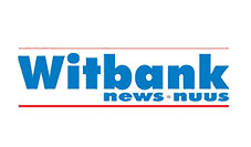 Witbank News