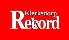 Klerksdorp Rekord