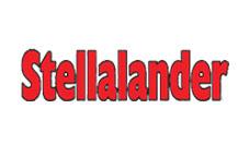 Stellander