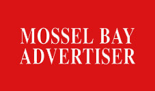 Mosselbay Home Ads News