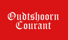 Oudsthoorn Courant