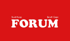 South Cape Forum
