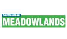 Meadowlands Urban News