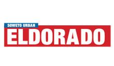Eldorado Urban News